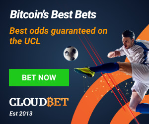 Bitcoin bet sport Handball usa